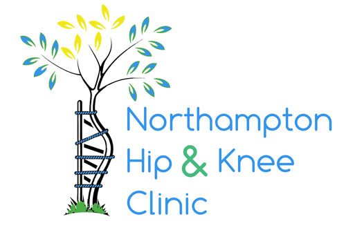 Northampton Hip and Knee Clinic